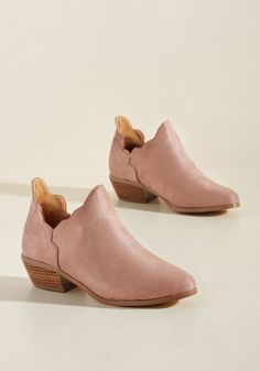 b0d71ae81d94 Need This! Vionic with Orthaheel Technology Womens Becca Wedge ...