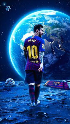 Wallpaper Of Lionel Messi Messi Y Ronaldo, Messi Team, Messi Y Cristiano, Messi 10, Neymar Jr, Fotos Do Messi, Messi Videos, Lionel Messi Wallpapers, Lionel Messi Barcelona