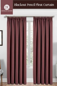 These curtains will add an opulent and an enriched look to your windows making them the focal point of your place and increasing their functionality. 🥰🥰