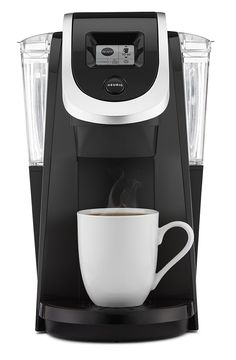 Keurig K150P Commercial Brewing System Pre assembled For Direct water line