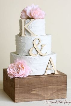 Unique Wedding Cake Toppers | www.pixshark.com