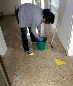 Selling Your Home? 5 Ways a House Cleaning Service Will Help - http://ceybizlanka.com/information-facility/selling-your-home-5-ways-a-house-cleaning-service-will-help