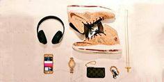 Nike Beats Music