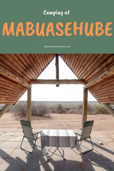 Mabua is a wildlife reserve consisting of several pans offering basic camping accommodation. In January 2019 we set off to visit the reserve for 8 nights. Shade Trees, Animal Species, Entrance Gates, Campsite, Nice View, Safari, Tourism, Pergola, African