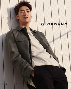 Asian Actors, Korean Actors, Han Ji Min, Watch Korean Drama, Movie Of The Week, Picture Comments, Kdrama Actors, New Movies, Fashion Photography