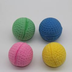 https://buy18eshop.com/westrice-4cm-soft-latex-ball-super-q-colorful-cute-funny-ball-pet-toy-small-dog-cat-toys/  Westrice 4cm Soft Latex Ball  Super Q Colorful Cute Funny Ball  Pet Toy Small Dog Cat Toys   //Price: $12.56 & FREE Shipping //     #HALOWEEN