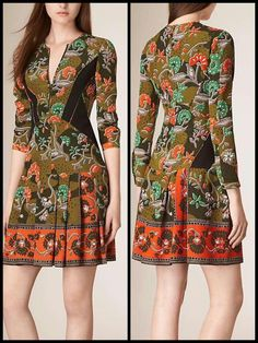 Day Dresses, Evening Dresses, Casual Dresses, Short Dresses, Fashion Dresses, Batik Fashion, Batik Dress, Western Dresses, Mode Outfits