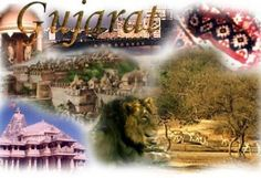 Gujarat-launches-industrial-tourism-to-showcase-development