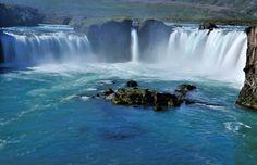 8 dias na Islândia - A Terra do fogo e do gelo