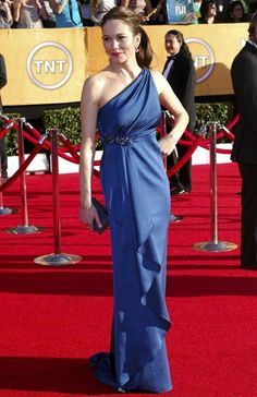 Photo of Diane Lane - The Annual Screen Actors Guild Awards - Arrivals - Picture Browse more than pictures of celebrity and movie on AceShowbiz. Diane Lane Actress, Most Beautiful Women, Beautiful People, Sexy Librarian, Photography Movies, Thing 1, Celebs, Celebrities, Celebrity Pictures