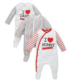 c411127b0 14 Best Mothercare   Baby images