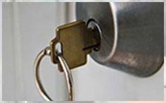Best Locksmith Sydney provides 24 hour Emergency Locksmith Services - key cutting, locks, & more at cheap rates. Mobile Locksmith, Emergency Locksmith, Locksmith Services