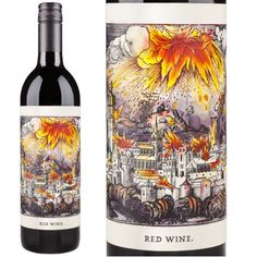 Force of Nature, Red Wine, Paso Robles - Google Search