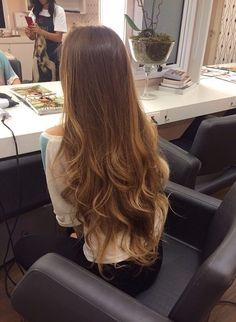 Hairstyle Shapes - Hairstyles, Best Hairstyles, Hairstyles For Women - hairstyles - Brown Blonde Hair, Brunette Hair, Brunette Color, Beautiful Long Hair, Gorgeous Hair, Hair Inspo, Hair Inspiration, Pinterest Hair, Grunge Hair