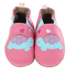 Baby Shoes: Robeez #baby #shoes