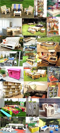 When it comes towards saving your precious earnings and decorate your home in a unique and reasonable way then we all know that pallet wood is the cheapest and durable material. The main source of getting these shipping wooden pallets are industrial sites, factories and highways. Its abundantly available in various sizes and can be transformed, re-purposed, up-cycled and dismantled in many ways. You can obtain them free of cost and without burdening the environment and Eco-system. To assist…