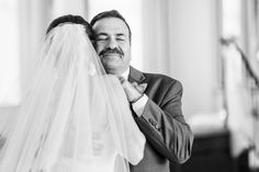 Canfield Casino Wedding Photography | Saratoga Springs NY