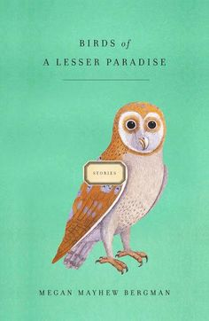 Birds of a Lesser Paradise | 22 Books You Need To Read This Summer