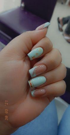 Shellac Nail Designs, Gel Nail Colors, Shellac Nails, Nail Manicure, Glitter Nails, Cute Nails, Pretty Nails, Black Acrylic Nails, Cute Nail Art Designs