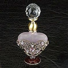 StealStreet SS-A-51679 3-1/8-Inch Perfume Bottle, Jewlry Pink StealStreet,http://www.amazon.com/dp/B007NQ5SHO/ref=cm_sw_r_pi_dp_BHfstb10FC53567V