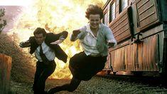 james bond action scenes - Pesquisa Google