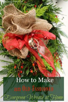 180 best diy wreath ideas images on pinterest in 2018 diy wreath crown flower and crowns
