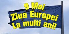 9 Mai Ziua Europei La multi ani! 9 Mai, Fallout Vault, Boys, Sports, Fictional Characters, Baby Boys, Hs Sports, Senior Boys, Fantasy Characters