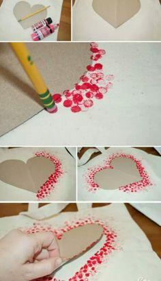 corazon-hobbie