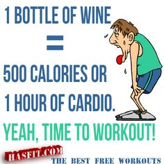 HASfit BEST Workout Motivation, Fitness Quotes, Exercise Motivation, Gym Posters, and Motivational Training Inspiration Training Motivation, Motivation Goals, Fitness Motivation Quotes, Exercise Motivation, Workout Posters, Workout Humor, Fitness Posters, I Work Out, Work Hard