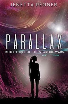 Book Cover: Parallax Dragon Games, Dark Matter, Betrayal, Werewolf, Reign, Nonfiction, Cover, Books, Movie Posters