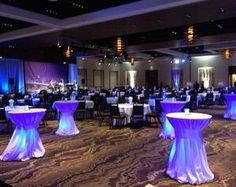 Evento Corporativo # VeriEventos