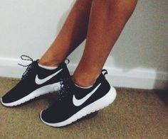 sports shoes 85579 2fc1e Nike Skor, Nike Tennis, Nike Trainers, Boots, Skor Sneakers, Idrottskläder,