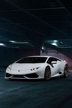 30+Cool+Photo+Lamborghini+Hurracan+|+Best+Pic