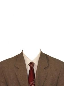Transparent man suite for documents - corporate attire women Corporate Attire For Men, Formal Attire For Men, Man Suit Photo, Model Photoshop, Adobe Photoshop, Photoshop Design, Blazers, Casual Suit, Costume