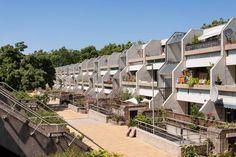 Stoneleigh Terrace London N19 | The Modern House
