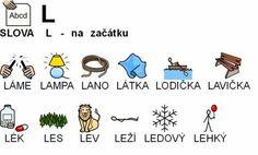 Education, Logos, Speech Language Therapy, Logo, Learning, Teaching, Studying