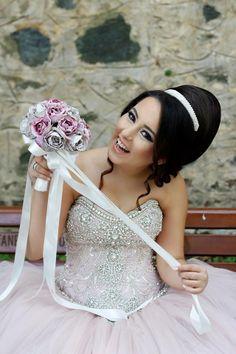 3e20285a8ddf2 Narin Moda olarak Güzel Gelinimiz Kübra Hanıma bir ömür boyu mutluluklar  dileriz #gelinlik #pendik #tuzla #kartal #mutluluk #dugun #gelin #damat  #maltepe ...