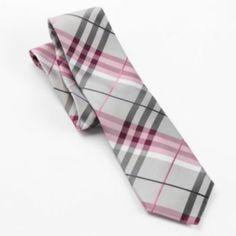 Croft and Barrow Allendale Plaid Tie Ecommerce Solutions, Croft And Barrow, Plaid, Tie, Kohls, Pattern, Shopping, Menswear, Wedding