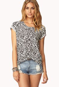 New arrivals   womens top, shirt and camis   shop online   Forever 21