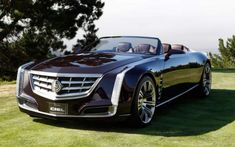 2016 Cadillac Eldorado Price, Relase Date, Interior Colors, Specs, News, Redesign, Horsepower