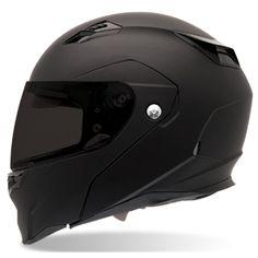 Full Face Helmets | Helmets for Bikers