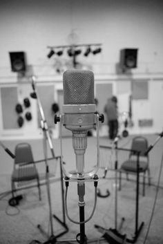Abbey Road studios 2008 - photography by Louise Roberts http://www.louiseroberts.co.uk