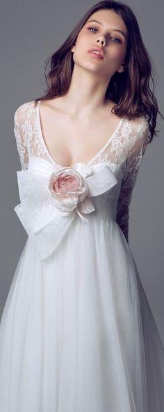 Blumarine Bridal 2014