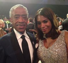 Rev. Al Sharpton, 58, posted picture of himself and girlfriend, 35, on Instagram http://www.examiner.com/article/rev-al-sharpton-58-posted-picture-of-himself-and-girlfriend-35-on-instagram?CID=examiner_alerts_article