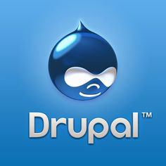 What is Drupal. Drupal is an open source software package which provides a Content management system (CMS) for websites. Drupal is . Sql Injection, Wordpress, Web Design, Drupal, Commerce, Open Source, Search Engine Optimization, Linux, Vulnerability