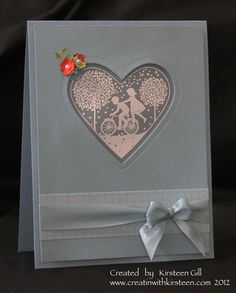 blue valentine falling in love