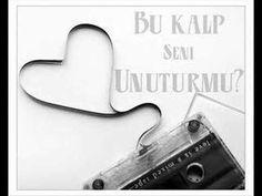 FİKRET KIZILOK-BU KALP SENİ UNUTURMU