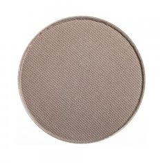 Makeup Geek Eyeshadow Pan - Bedrock