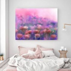 Are you interested in our Floral artwork ? With our Modern canvas art you need look no further. Original Artwork, Original Paintings, Modern Canvas Art, Floral Artwork, Wall Art Pictures, Color Splash, Abstract Art, Tapestry, Canvas Prints