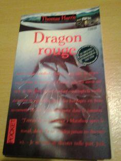 #DragonRouge vous avez aimé le film ? ...vous allez adorer le livre ! Il est #gratuit ici : http://goo.gl/Hnww33  #ThomasHarris #livre #Thriller #Policier #fiction #Suspense #Mystère #HannibalLecter
